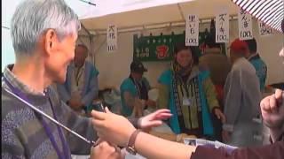 稲門祭 現場最前線チャンネル #2