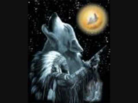 Mushroomhead - Indian Flute