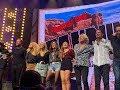 Little Big Town & Miranda Lambert - Camden, NJ (8/18/18)
