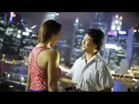 Singapore Tourism Board Deleted Video (Full Original)