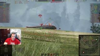 МОЙ САМЫЙ СТАРЫЙ АККАУНТ, БЕСПЛАТНАЯ ГОЛДА World of Tanks
