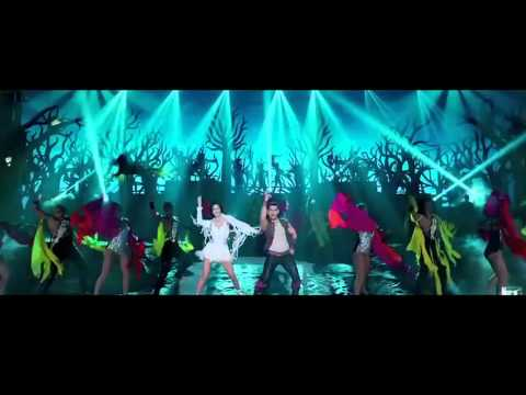 Malang Dam Malang - Exclusive Video Song - Dhoom 3 video