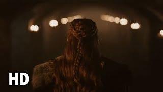Game of Thrones Season 8 Trailer (HD)