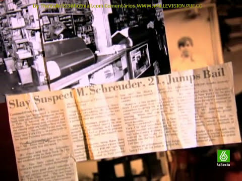 Capítulo 20 Secretos de familia  Crímenes Imperfectos Ricos y Famosos By TheValle323