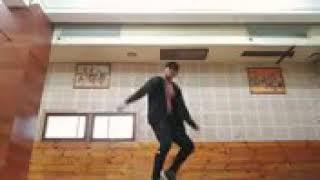 Bamb. freestyle dance feat. Badshah sukhie