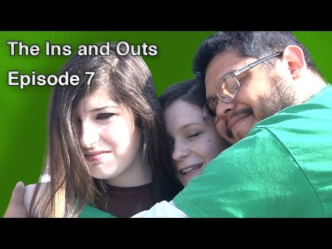 The Ins and Outs - Episode Seven: Insurance