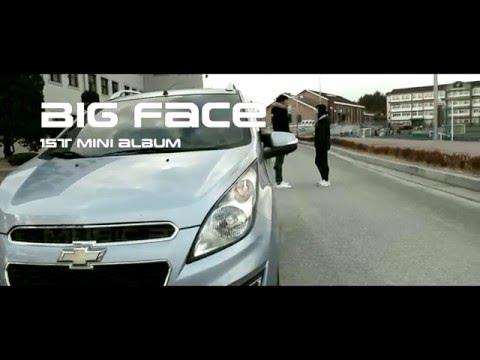 하루하루(Haru Haru)-빅뱅 (Big Bang) 패러디 (Parody)