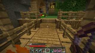 Minecraft-uncharted-territory-3-episode-20