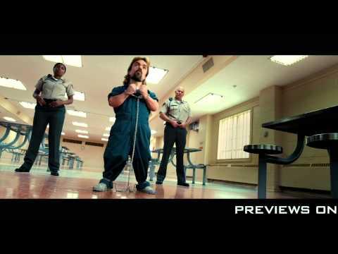 Pixels – Peter Dinklage as Eddie Plant - Previews 8 & 9 - At Cinemas Aug 12