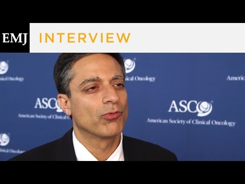 Results of the phase 3 ELOQUENT-2 trial