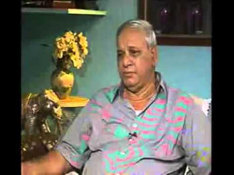 Manyawar shri Kanshiram ji interview 1