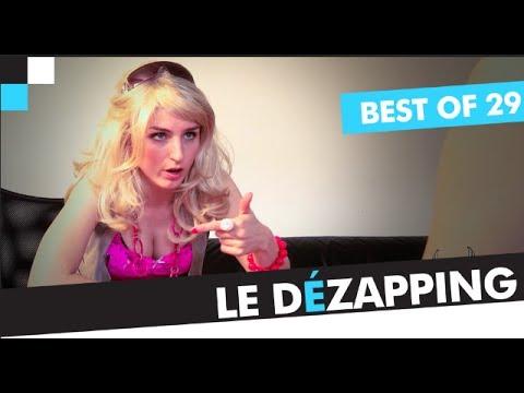 Le Dézapping du Before - Best of 29