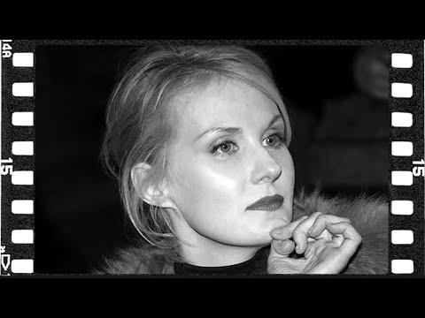 Сто вопросов к взрослому. Гость программы - Рената Литвинова (10.03.2007)