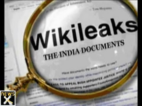 India was not firm on Headley's extradition: Wikileaks
