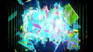 9-GO Australia Channel TV ID 2011