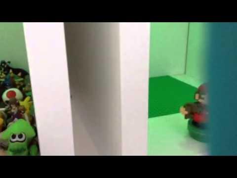 30th anniversary classic Mario un boxing