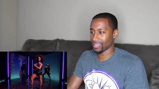 Download Lagu Khalid & Normani - Love Lies live at 2018 Billboard Music Awards [Reaction] Gratis STAFABAND