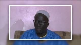 Lutte | Chronique de Birahim Ndiaye: Retraite à 45 ans