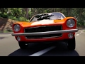 Forza Horizon 3 Official Mountain Dew Car Pack Trailer mp3 indir