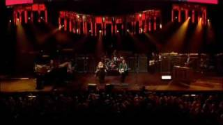 Watch Tom Petty I Need To Know video