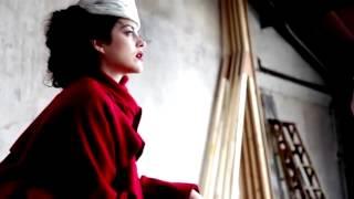 Lady Dior появился новый эпизод.  Марион Котийяр.  Реклама.
