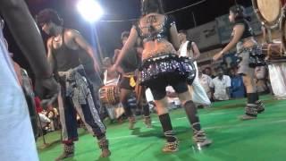 download lagu Panagudi 3rd Thiruvila Parayar Song Karrakattam gratis