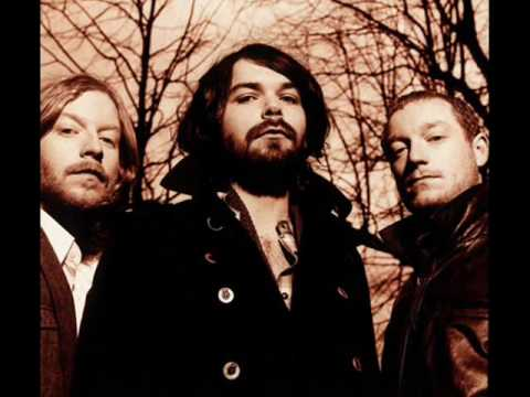 Biffy Clyro - Take Me Out