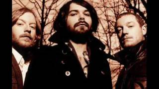 Watch Biffy Clyro Take Me Out franz Ferdinand Cover video