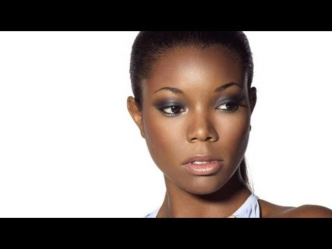 Gabrielle Union on the Difference Between L.A. and NYC Models