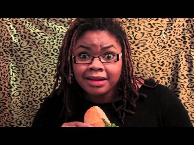 Shit Skinny Girls say...To F.A.T girls (Parody of Shit Girls Say)