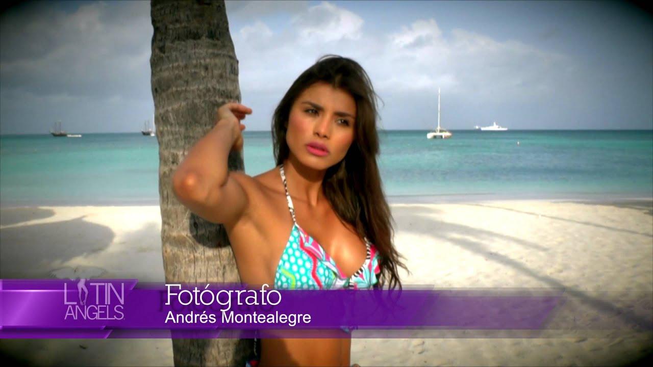 www latin angles com № 115043