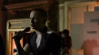 Bleed It Out (Official Video) - Linkin Park