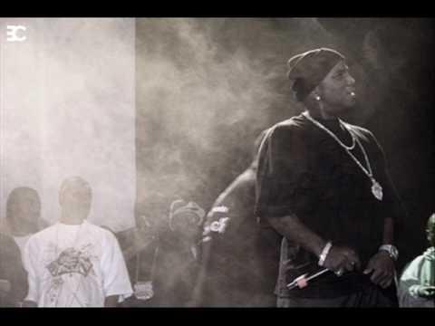 Young Jeezy - 24-23 (Gucci Mane & OJ Da Juiceman Diss)