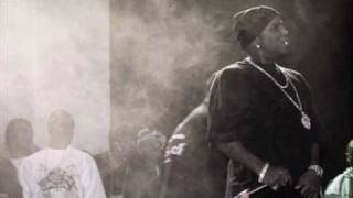 Watch Young Jeezy 2423 video