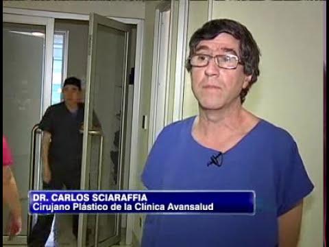 Aumenta la demanda de cirugías estéticas en Chile