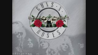 Vitamin String Quartet Sweet Child O 39 Mine Guns N Roses