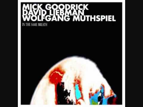 goodrick-liebman-muthspiel - 2 - nardis - 7 - liebslied