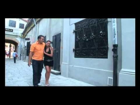 Esti totul pentru mine (Original Video)