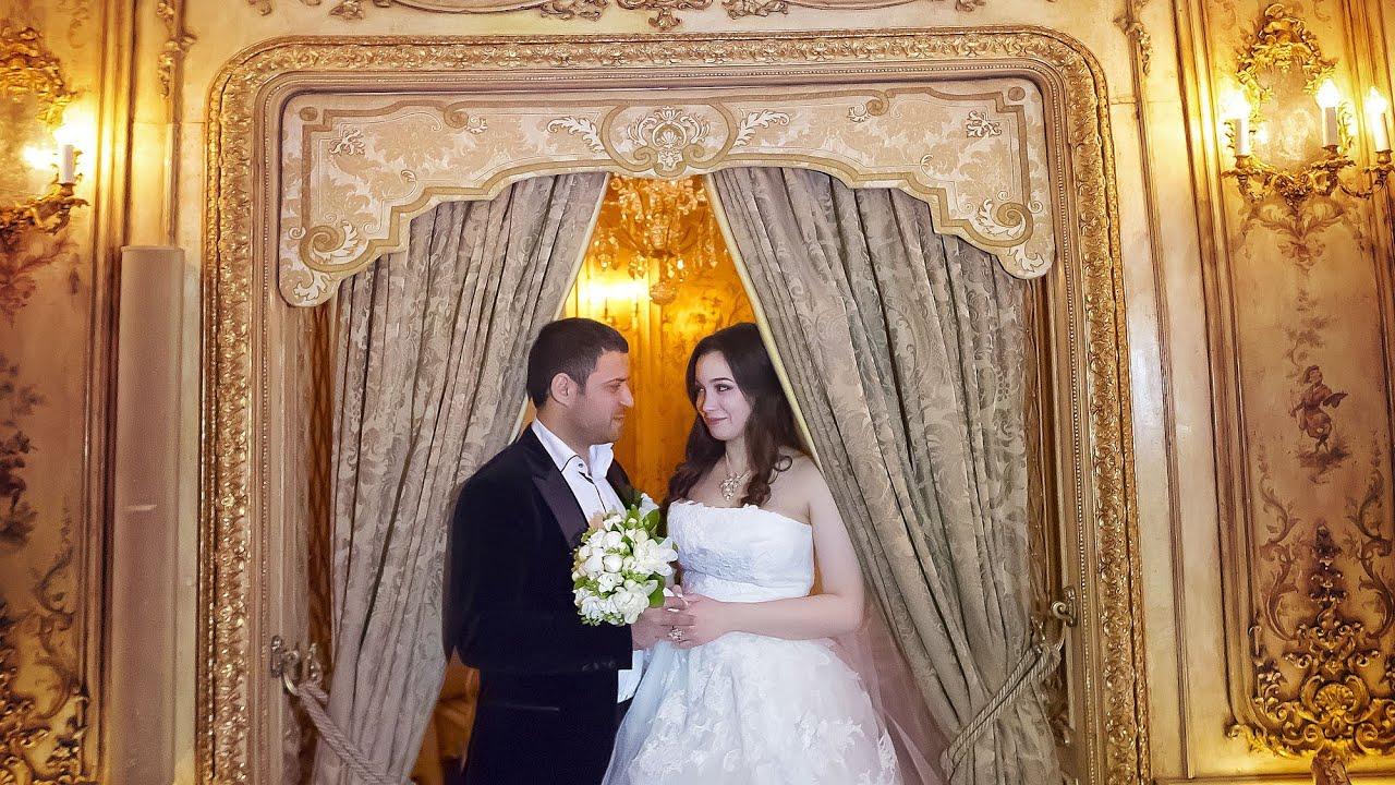 Camillaleila wedding
