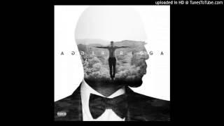 Trey Songz - Disrespectful Feat. Mila J (Explicit)