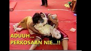 LUCU tapi SARU...!!! - Campursari Sekar Mayang (Call:+628122598859)