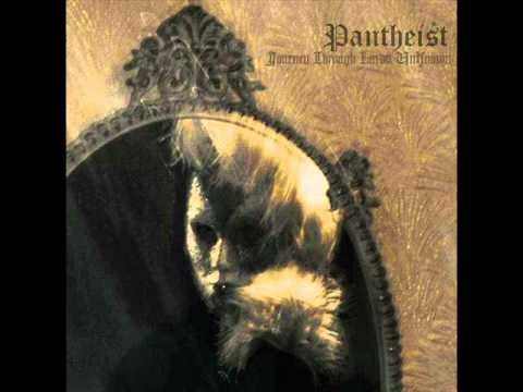Pantheist - The Loss of Innocence
