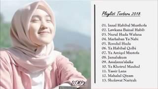 Download Lagu LAGU RELIGI ISLAM - Terbaru 2018, Merdu dan Menyayat Hati Gratis STAFABAND