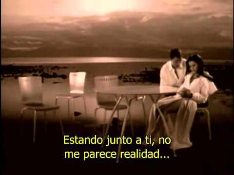 Lola Ponce – No me lo creo (Subtitulado)