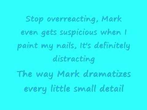 Shania Twain Don'T Lyrics pic