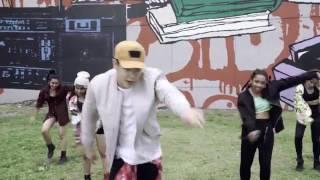 Balang Araw By Julian Trono [Official Music Video]