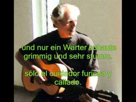 Georg Danzer - Die Freiheit