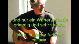 download lagu Georg Danzer - Die Freiheit gratis