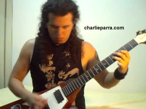 himno-nacional-del-peru-en-heavy-metal-video-original.html