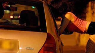 Shocking : Top Heroine Caught On Prostitution Case | Telugu Cinema